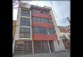 Foto de edificio en venta en  , alfonso xiii, álvaro obregón, df / cdmx, 19435967 No. 01