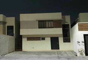 Foto de casa en renta en alforja , privadas borneo, apodaca, nuevo león, 0 No. 01