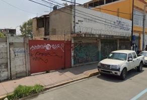 Foto de terreno habitacional en venta en  , alfredo baranda, valle de chalco solidaridad, méxico, 0 No. 01