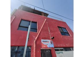 Foto de casa en venta en  , alfredo barba, san pedro tlaquepaque, jalisco, 20625919 No. 01