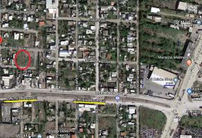 Foto de terreno habitacional en venta en alfredo bonfil , adolfo lópez mateos, matamoros, tamaulipas, 4266621 No. 01