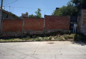 Foto de terreno habitacional en venta en alfredo bonfil , alfredo v. bonfil, atizapán de zaragoza, méxico, 18370155 No. 01