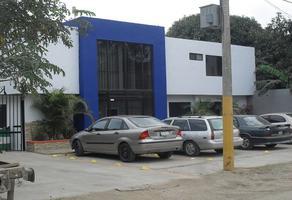 Foto de oficina en venta en alfredo bonfil , miramar, altamira, tamaulipas, 0 No. 01