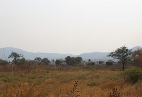 Foto de terreno comercial en venta en  , alfredo bonfil, yautepec, morelos, 0 No. 01