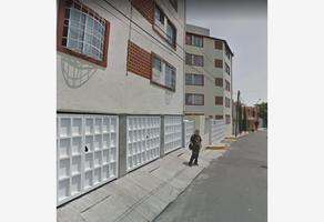 Foto de departamento en venta en alfredo breceda mercado 0, santiago ahuizotla, azcapotzalco, df / cdmx, 0 No. 01