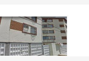 Foto de departamento en venta en alfredo breceda mercado 10, santiago ahuizotla, azcapotzalco, df / cdmx, 12965137 No. 01