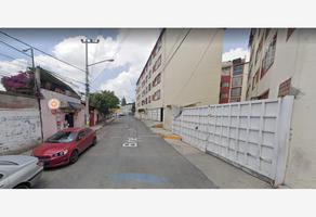 Foto de departamento en venta en alfredo breceda mercado #10, santiago ahuizotla, azcapotzalco, df / cdmx, 0 No. 01