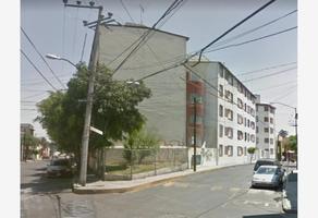Foto de departamento en venta en alfredo breceda mercado 10, santiago ahuizotla, azcapotzalco, df / cdmx, 0 No. 01