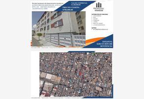 Foto de departamento en venta en alfredo breceta 10, santiago ahuizotla, azcapotzalco, df / cdmx, 16405888 No. 01