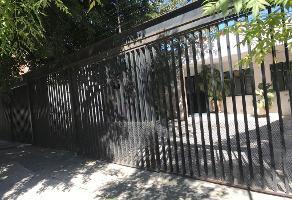 Foto de casa en venta en alfredo carrasco 3520, cantarranas, guadalajara, jalisco, 0 No. 01