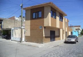 Foto de casa en venta en alfredo carrasco 4169 , tetlán, guadalajara, jalisco, 0 No. 01