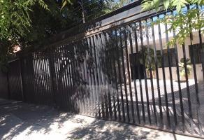 Foto de casa en venta en alfredo carrasco , cantarranas, guadalajara, jalisco, 0 No. 01