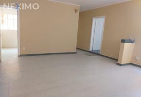 Foto de casa en venta en alfredo chavero 176, obrera, cuauhtémoc, df / cdmx, 22247315 No. 01