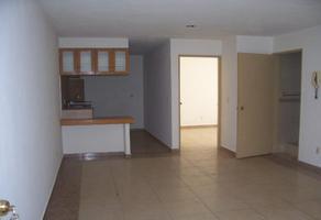 Foto de departamento en venta en alfredo chavero 234, transito, cuauhtémoc, df / cdmx, 0 No. 01