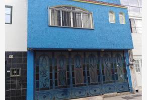 Inmuebles residenciales en venta en Santa Teresit ...