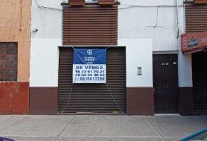 Foto de local en venta en alfredo chavero , obrera, cuauhtémoc, df / cdmx, 0 No. 01