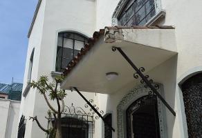 Foto de casa en venta en alfredo de musset , polanco i sección, miguel hidalgo, df / cdmx, 0 No. 01