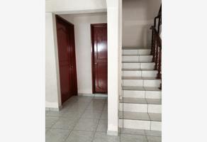 Foto de casa en venta en alfredo del mazo 500, independencia, chalco, méxico, 16740681 No. 01
