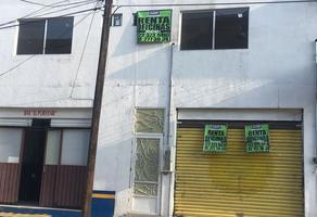 Foto de oficina en renta en alfredo del mazo velez 200, valle verde, toluca, méxico, 0 No. 01