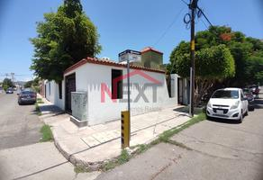 Foto de casa en venta en alfredo eguiarte 79, bugambilias, hermosillo, sonora, 0 No. 01