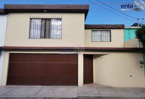Foto de casa en venta en alfredo fernandez arellano , santa teresa, durango, durango, 0 No. 01