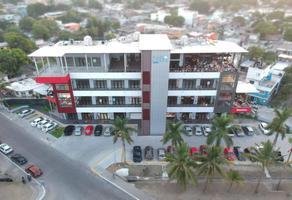 Foto de local en venta en alfredo gochicoa , volantín, tampico, tamaulipas, 0 No. 01