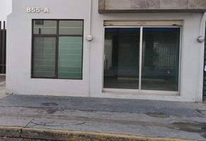 Foto de local en renta en alfredo m. terrazas , tequisquiapan, san luis potosí, san luis potosí, 0 No. 01