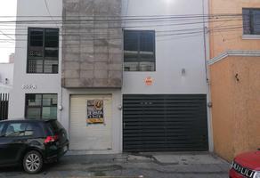 Foto de casa en renta en alfredo m. terrazas , tequisquiapan, san luis potosí, san luis potosí, 0 No. 01