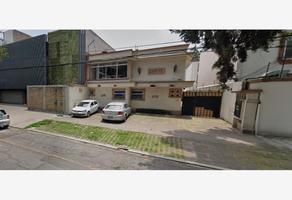 Foto de casa en venta en alfredo musset 341, polanco iii sección, miguel hidalgo, df / cdmx, 0 No. 01