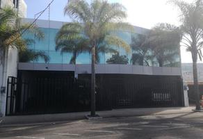 Foto de oficina en renta en alfredo r plascencia 236, santa teresita, guadalajara, jalisco, 9917785 No. 01