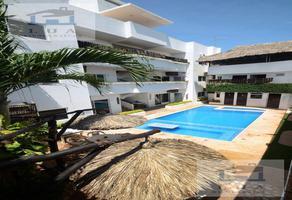 Foto de edificio en venta en  , alfredo v bonfil, acapulco de juárez, guerrero, 0 No. 01