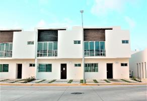 Foto de casa en renta en alfredo v bonfil , alfredo v bonfil, benito juárez, quintana roo, 9261847 No. 01