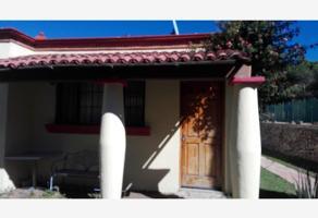 Foto de casa en venta en alfredo v. bonfil , balcones de tequisquiapan, tequisquiapan, querétaro, 0 No. 01