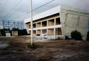 Foto de edificio en venta en  , alfredo v bonfil, benito juárez, quintana roo, 10644099 No. 01