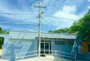 Foto de edificio en venta en  , alfredo v bonfil, benito juárez, quintana roo, 0 No. 01