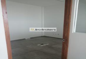 Foto de oficina en renta en  , alfredo v bonfil, benito juárez, quintana roo, 20034467 No. 01