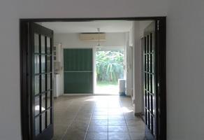 Foto de casa en venta en  , alfredo v bonfil, benito juárez, quintana roo, 0 No. 01