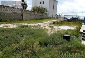 Foto de terreno habitacional en renta en  , alfredo v bonfil, benito juárez, quintana roo, 0 No. 01
