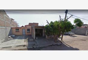 Foto de casa en venta en alfredo zalce 17029, ferrocarrilera, mazatlán, sinaloa, 17144681 No. 01