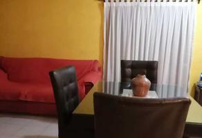 Foto de departamento en renta en algarin , algarin, cuauhtémoc, df / cdmx, 18623957 No. 01