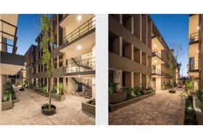 Foto de departamento en venta en  , algarrobos desarrollo residencial, mérida, yucatán, 14397806 No. 01