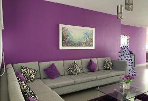 Foto de casa en venta en  , algarrobos desarrollo residencial, mérida, yucatán, 17011215 No. 01