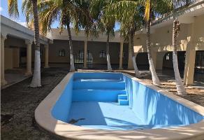 Foto de local en venta en  , algarrobos desarrollo residencial, mérida, yucatán, 0 No. 01