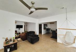 Foto de casa en renta en  , algarrobos desarrollo residencial, mérida, yucatán, 0 No. 01