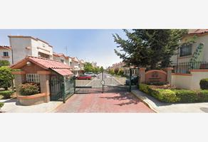 Foto de casa en venta en algeciras 000, villa del real, tecámac, méxico, 0 No. 01