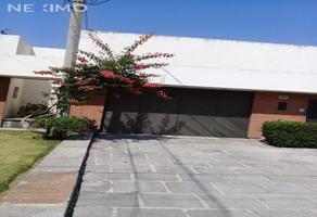 Foto de casa en venta en algeciras 210, arbide, león, guanajuato, 14880065 No. 01