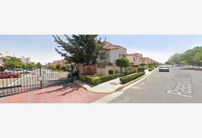 Foto de casa en venta en algeciras 5, villa del real, tecámac, méxico, 0 No. 01