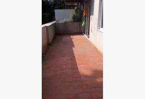 Foto de departamento en venta en algeciras 83, insurgentes mixcoac, benito juárez, distrito federal, 4894647 No. 01