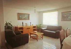 Foto de departamento en venta en algodonales , rinconada coapa 1a sección, tlalpan, df / cdmx, 0 No. 01