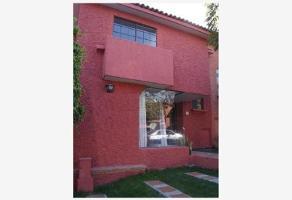 Foto de casa en venta en alhambra 1, la alhambra, querétaro, querétaro, 0 No. 01